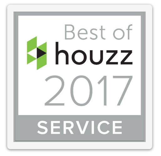 Best of Houzz 2017 – Residential Construction, Home Remodeling & Green Construction